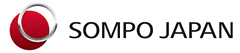 Sompo Japon Sigortası