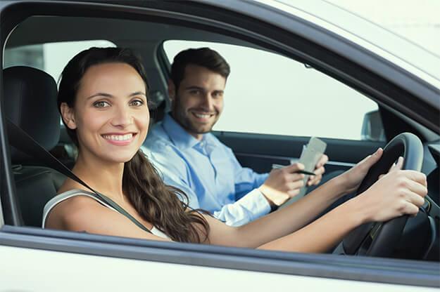 Allianz Sigorta Kasko ve Trafik Sigortası