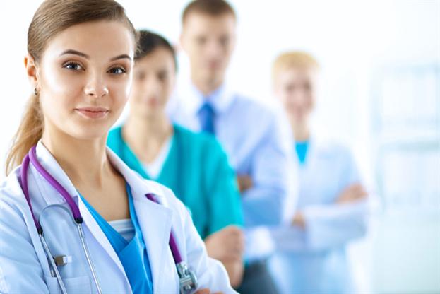 Online Tamamlayıcı Sağlık Sigortası