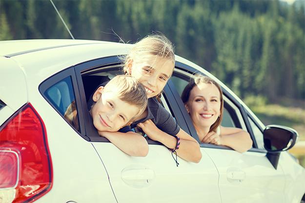 Aksigorta Kasko ve Trafik Sigortası