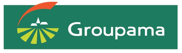 groupama sigorta logo
