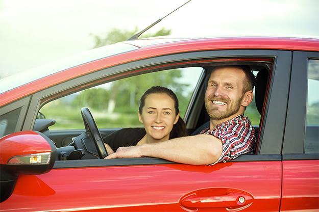 MAPFRE Genel Sigorta Kasko ve Trafik Sigortası