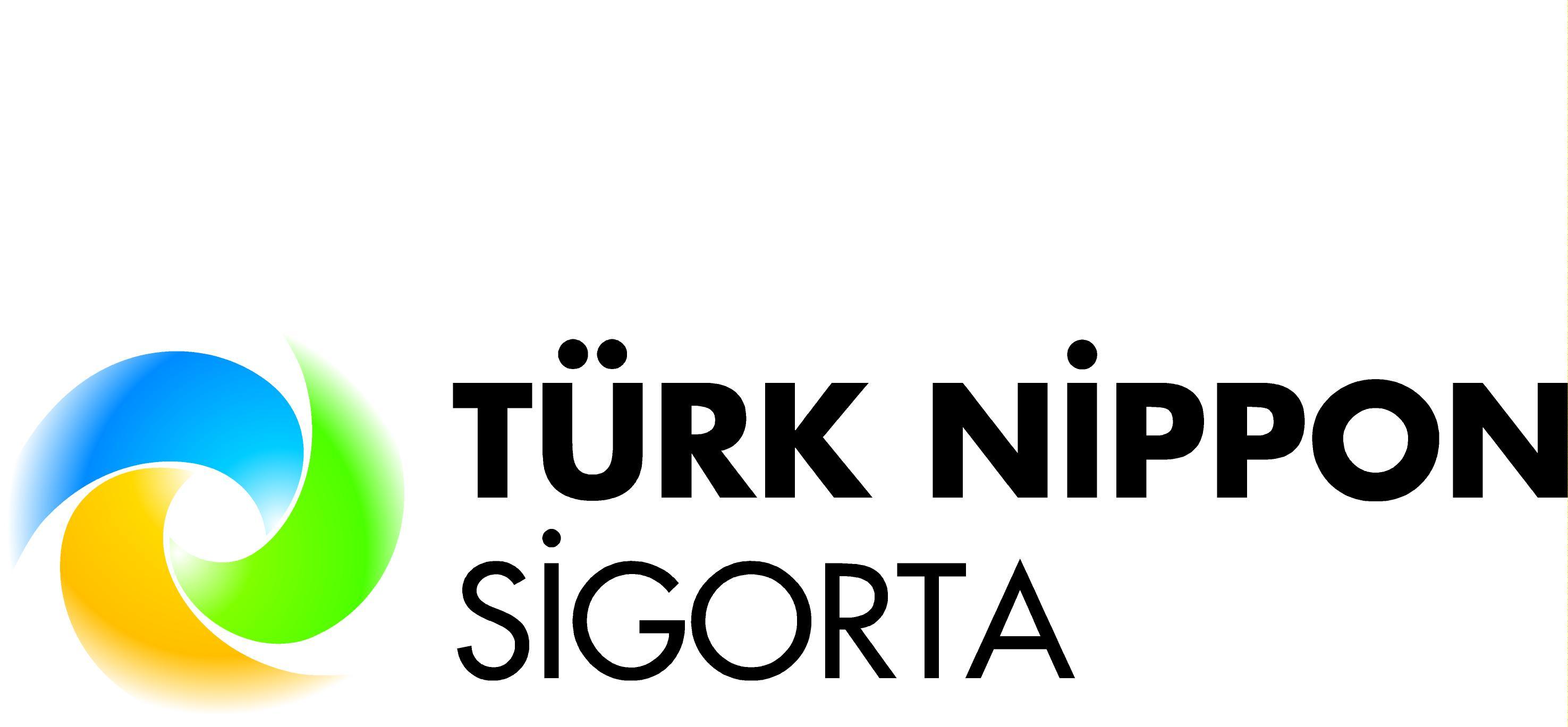 Türk Nippon Sigorta