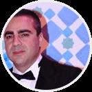 Alper Ziyal