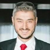 Mehmet Ali Kocazeybek