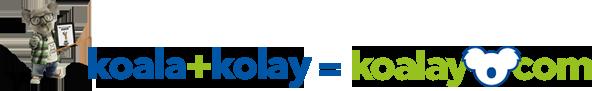 Koalay.com Nedir?