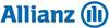 Allianz Sigorta