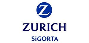Zurich Sigorta